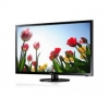 SAMSUNG LED TV 24H4003 24 INCH ถูกกว่าห้าง ใหม่แกะกล่อง โทรเล้ย 0972108092, 02-8825619