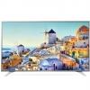 โทรทัศน์ LG 55 นิ้ว LED TV รุ่น 55UH650T SMART UHD HDR webOS 3.0 ราคาพิเศษสุด โทร 097-2108092, 02-8825619