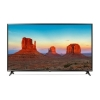 LG UHD TV รุ่น 55UK6100PTA ขนาด 55 นิ้ว SMART UHD 4K TV ใหม่ประกันศูนย์ โทร 02-8825619, 097-2108092, 063-2046829