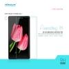 ฟิล์มกระจก Nillkin 9H สำหรับ Hongmi1