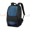 Lowepro Fastpack 250 (Blue)