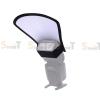 Mini Reflector for Speedlite