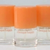 Clinique Happy Perfume Spray 4 mL