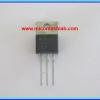 1x LM1117 - 3.3V Linear Regulator 3.3Vdc 800mA LM1117T IC Chip