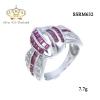 แหวนเงินแท้925ประดับพลอย เกรดดี น้ำใส,แหวน,แหวนเพชร,แหวนเพชรราคาถูก,แหวน เพชร ราคา ถูก,แหวนเงิน,แหวนเงินแท้,แหวนทองคำขาว,เครื่องประดับ,เครื่องประดับ ราคาส่ง,เครื่องประดับเงิน,เครื่องประดับเงินแท้,ขายส่งเครื่องประดับ