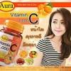 เฉพาะหมวด Promotion (นักช้อป-แม่ค้า) > Aura bio Vitamin C 1000