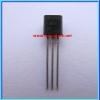 1x LM35DZ Temperature sensor IC chip