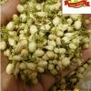 ชาดอกมะลิตูม ขนาด 100 กรัม แก้ฝี แก้ไข้ แก้เสมหะ แก้บิด แก้หวัดคัดจมูก เข้ายาหอม ชูกำลัง ฟรีค่าจัดส่ง