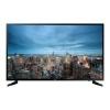 Samsung UHD Smart TV 40 นิ้ว รุ่น UA40JU6000K ราคาพิเศษ โทร 097-2108092, 02-8825619