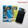 ฟิล์มTrue Smart 5.0 Slim ฟิล์มกันรอยหน้าจอทรูสมาร์ท5.0