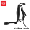 Zhiyun Mini Dual Handle