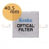 Kenko UV Filter 40.5mm.