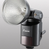 Speedlight Fokon Spectum SP360