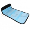 P Series 6 filter case bag