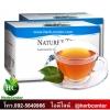 เนเจอร์ที Nature Tea ชาสมุนไพร ดีท็อกซ์ล้างลำไส้