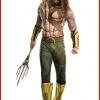 ชุด Aquaman
