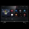 ทีวี TCL 55 นิ้ว FULLHD LED SMART รุ่น 55S62 ปี2018