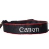 Canon strap Black EOS digital