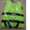 เสื้อชูชีพ ดำน้ำ ว่ายน้ำเด็ก พร้อมนกหวีด เบอร์ 2 dden