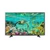 ทุบราคา LG UHD TV 55 นิ้ว 55UF680T ใหม่ประกันบริษัท ลดถูกสุด โทร 097-2108092, 02-8825619