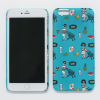 TABOM MARKET IPHONE 6 PLUS SNAP CASE
