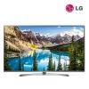 LG LED UHD SMART TV รุ่น 75UJ657T - ขนาด 75 นิ้ว ใหม่ประกันศูนย์ โทร 097-2108092, 02-8825619, 063-2046829