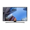 Samsung 40˝ Full HD Flat TV รุ่น 40M5000 ใหม่ประกันศูนย์ โทร 097-2108092, 02-8825619, 063-2046829