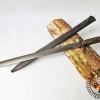 ดาบปลายปืนด้ามทองเหลือง Bayonet
