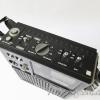 วิทยุเก่า Sony ICF-5500W