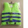 เสื้อชูชีพ ดำน้ำ ว่ายน้ำเด็ก พร้อมนกหวีด เบอร์ 3
