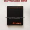 แบตTrue Lenovo a2010