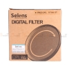 Selens CPL filter 67mm