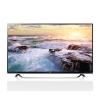 LG 4K SMart 3D LED TV 49 นิ้ว รุ่น 49UF850T (Black) ถูกสุดๆ โทร 097-2108092