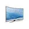 "Samsung TV 49"" UHD 4K Curved Smart TV 49KU6500 ใหม่ประกันศูนย์ โทร 097-2108092, 02-8825619"