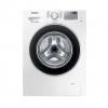เครื่องซักผ้าฝาหน้า Samsung 8 กก รุ่น WW80J4233GW 8 กก. เครื่องใหม่ประกันศูนย์ โทรเล้ย 097-2108092, 02-8825619, 063-2046829