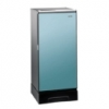 ตู้เย็น Hitachi รุ่น R64V 6.6คิว ลดราคาพิเศษสุด โทรเล้ย 097-2108092
