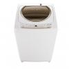 เครื่องซักผ้า 1 ถัง อัตโนมัติ รุ่น AW-B1100GT ความจุ 10 กก. โทรเล้ย 0972108092