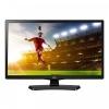 """รุ่นใหม่ล่าสุด 2016 LED TV LG 28"""" รุ่น 28MT48A สินค้าใหม่ ลดสูงสุด โทร 02-8825619, 097-2108092"""