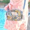 กระเป๋าคลัช Candy Queen