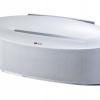 LG Dual Dooking Cradle 30W รุ่น ND5530 โทรเล้ย 0972108092