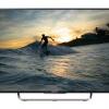 Sony Bravia Android LED TV 3D รุ่น KDL-43W800C สินค้าใหม่ ประกันศูนย์ โทร 097-2108092, 02-8825619
