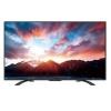 "LED DIGITAL Full HD TV 65"" SHARP รุ่น LC-65LE275X ราคาพิเศษสุด โทร 097-2108092, 02-8825619"