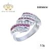 แหวนเงินแท้925ประดับพลอยแท้ เกรดดี น้ำใส,แหวน,แหวนเพชร,แหวนเพชรราคาถูก,แหวน เพชร ราคา ถูก,แหวนเงิน,แหวนเงินแท้,แหวนทองคำขาว,เครื่องประดับ,เครื่องประดับ ราคาส่ง,เครื่องประดับเงิน,เครื่องประดับเงินแท้,ขายส่งเครื่องประดับ