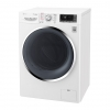 เครื่องซักผ้าฝาหน้า ระบบ Turbo Wash™ ความจุซัก 10 กก รุ่น FC1410S2W.เครื่องใหม่ประกันศูนย์ โทรเล้ย 097-2108092, 02-8825619, 063-2046829