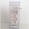 กล่อง-ขวดน้ำหอม/ขวดครีม/หลอดครีม ขนาด 4 x 4 x 11 cm