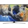 "TV 75"" UHD Smart TV รุ่น MU6100 Series 6"