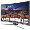 Samsung Curved Full HD Smart TV 55 นิ้ว รุ่น UA55J6300 สินค้าใหม่ ถูกกว่าห้าง ลดราคาถูกสุด โทร 097-2108092, 02-8825619