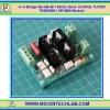 1x SE-HB-40-1 TK58E06N1 IRF4905 TLP250 H-Bridge Motor Drive 12-24Vdc Module