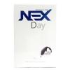 """1 กล่อง > NEX DAY (รสช้อคโกแล็ต) เน็กซ์เดย์ ลดน้ำหนัก """"ไม่หิว ไม่เหี่ยว"""""""