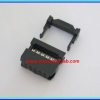 1x Female IDC10 Socket Connector IDC 10 PINS Pitch 2.54mm